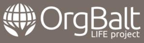 OrgBalt